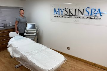 My Skin Spa Clinic Solihull