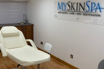 My Skin Spa Clinic - Solihull