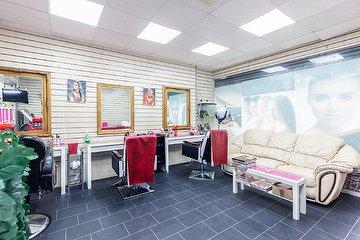 RK Beauty Clinic
