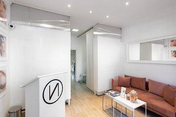 Kosmetikinstitut Ninon