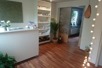 Relax & Care, Ludwigsburg