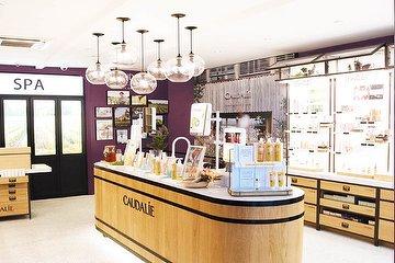 Caudalie Boutique Spa - Covent Garden