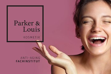 Parker & Louis Kosmetik