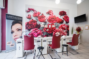 Diva Nails & Beauty Salon