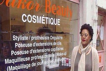 Dakor Beauty - Besançon