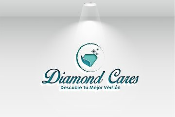 Diamond Cares