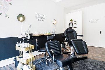 Brow & Beauty Bar, 's-Hertogenbosch-Centrum, Noord-Brabant