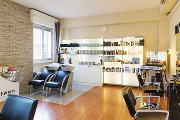Beauty Center & Hair Stylist Feltre 30