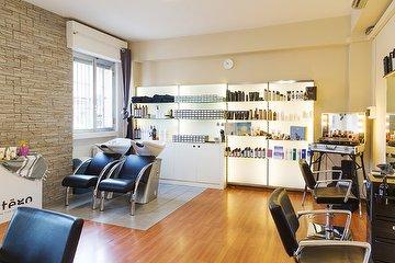 Beauty Center & Hair Stylist Feltre 30, Cimiano, Milano