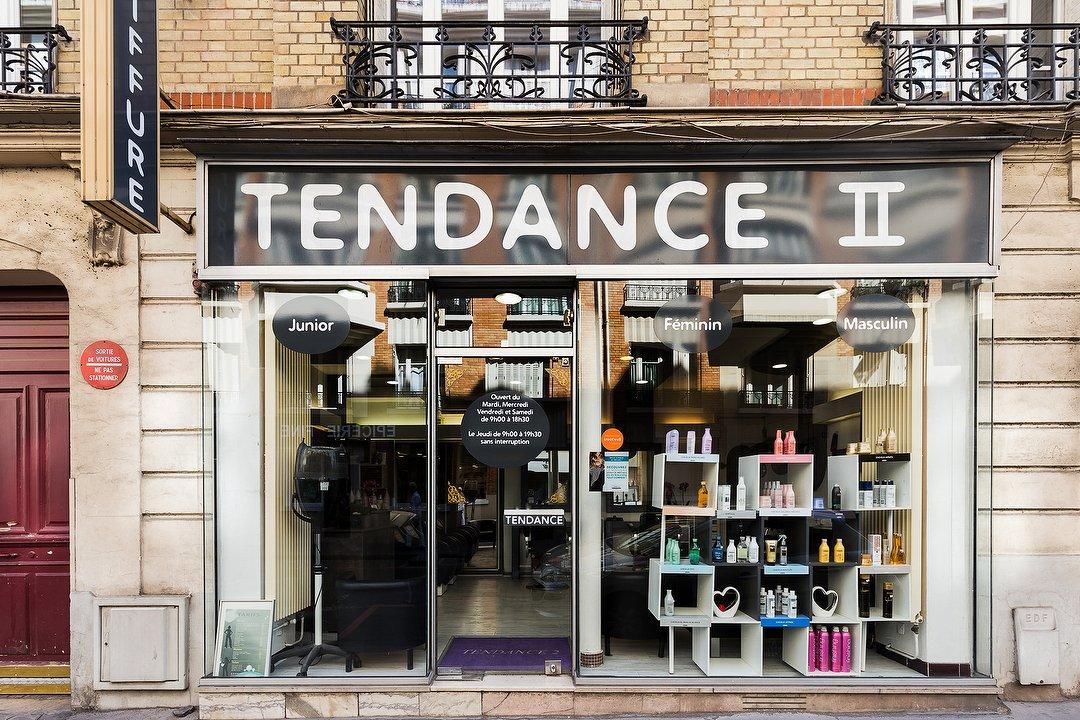 13+ Salon de coiffure courbevoie idees en 2021