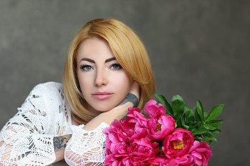 Beauty Company by Eugenia