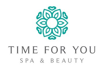 Time For You Spa & Beauty