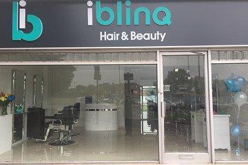 IblinQ Hair & Beauty