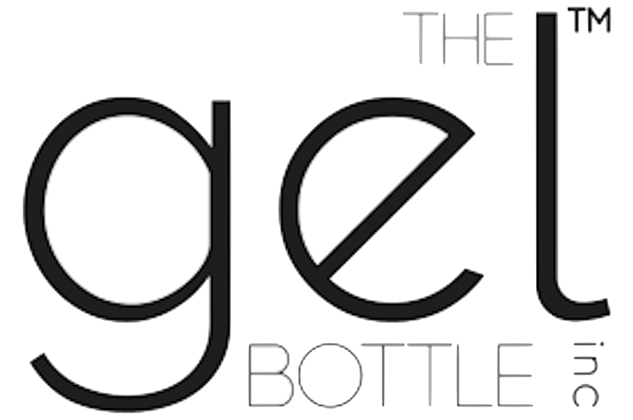 The Gel Bottle