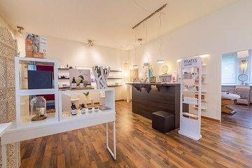 Kosmetikstudio Im Hof