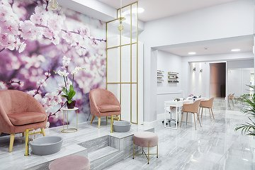 Pixie Dust Beauty Clinic