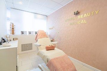 Atousa Beauty Medical