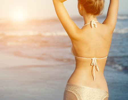 Treatwell loves: quick fix treatments for summer
