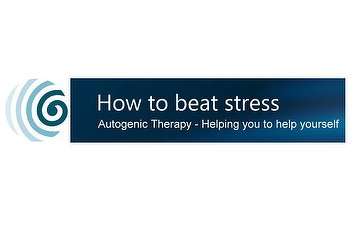 How to Beat Stress Autogenic Therapy