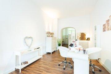 Nagel-Beauty-Lounge Marilyn K., Charlottenburg, Berlin
