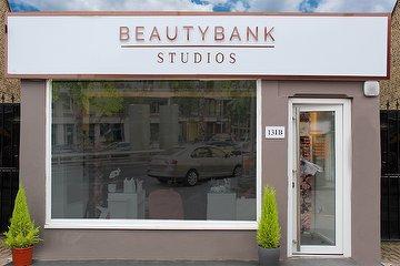 Beauty Bank Studios