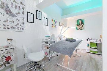 Kosmetik Cristina - Wien