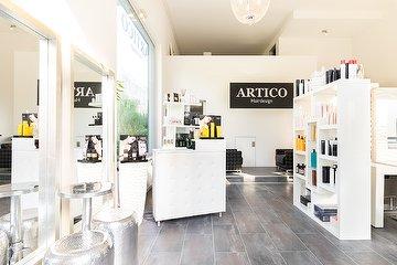 Artico Hairdesign