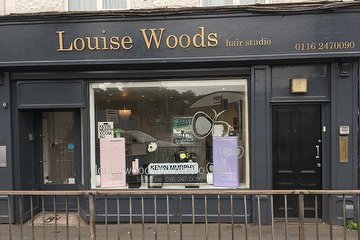 Louise Woods Hair Studio