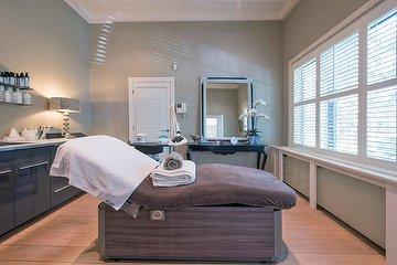 Richmond Skin Clinic - Wassenaar