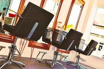 Epiphany Hair Lounge