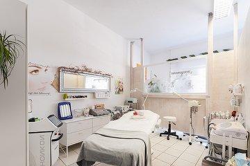 Marinas Kosmetik & Beauty Studio, Mülheim, Köln