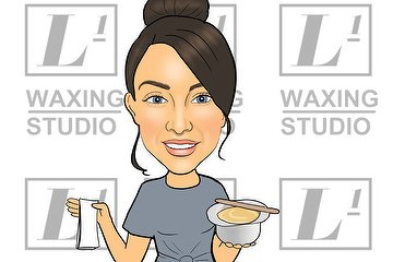 L1 Waxing Studio