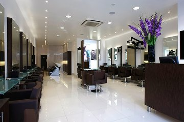 HOB Salons West Hampstead