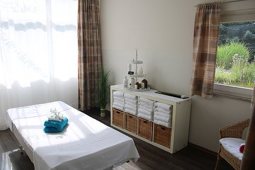 Pure Beauty im AktiVital Hotel
