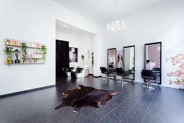 Mandy's Beauty Bar, Historisch centrum, Antwerpen