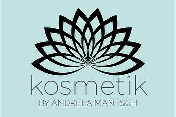 Kosmetik by Andreea Mantsch