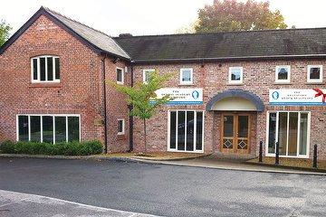 The Knutsford Medi & Beauty Spa