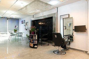 Linma Beauty Salon
