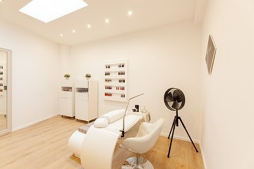 Beauty Lounge - Bonn