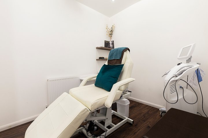 Skin Rich Barnes | Skin Clinic in Barnes, London - Treatwell