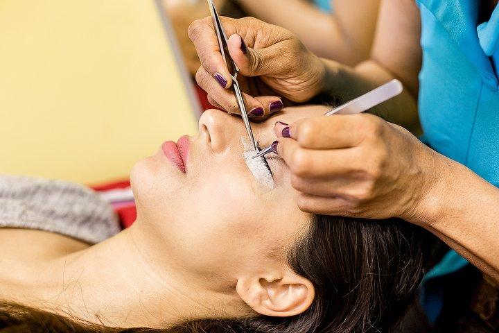 Blink Lash Studio   Beauty Salon in Gatley, Stockport