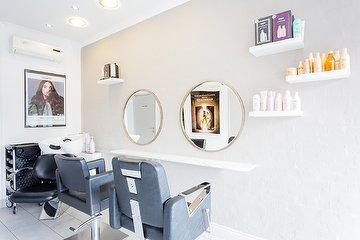 Revitalise Hair & Beauty