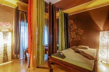 BC Thai Massage & Spa, Haidhausen, München