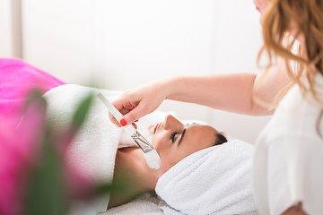 Atelier für Kosmetik by Grit Schür