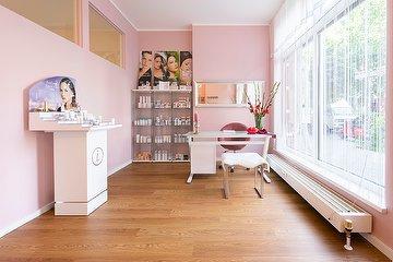 Lays Kosmetikstudio (Gülay Delikanli)