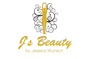 J's Beauty by Jessica Wünsch