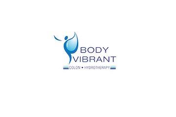 Body Vibrant