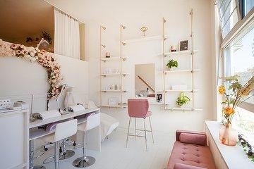 Claire's Skincare Studio