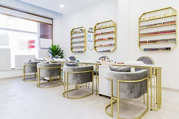 Beauty Nail Spa Cinisello