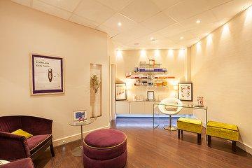 Lior's Health & Beauty Clinic  at  David Lloyd